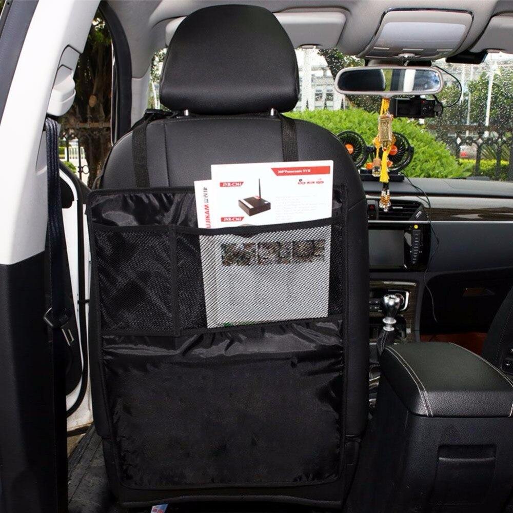 Infiniti qx60 rubber floor mats - 2pcs Universal Heavy Duty Auto Car Vehicle Truck Rubber Carpet Floor Mat Liner Protector Foot Pad Car Accessories