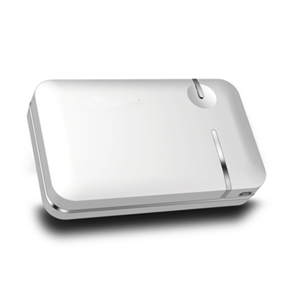 Pocket-size-mini-Power-Bank-8400mAh-DUAL (1)
