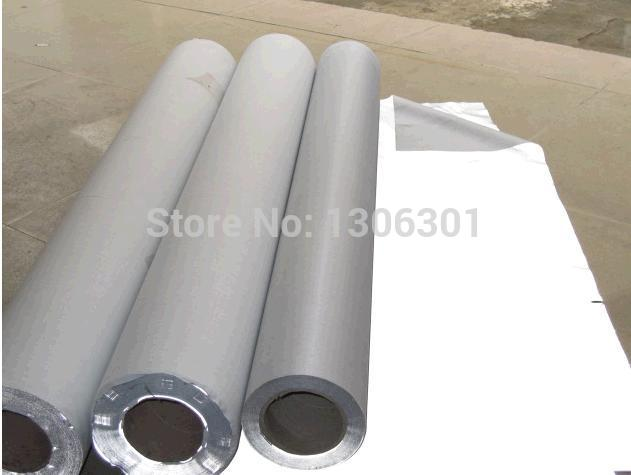 2cm-135cm Bright silver reflective chemical cloth warning reflective safety fabric 25x29 2cm 165230