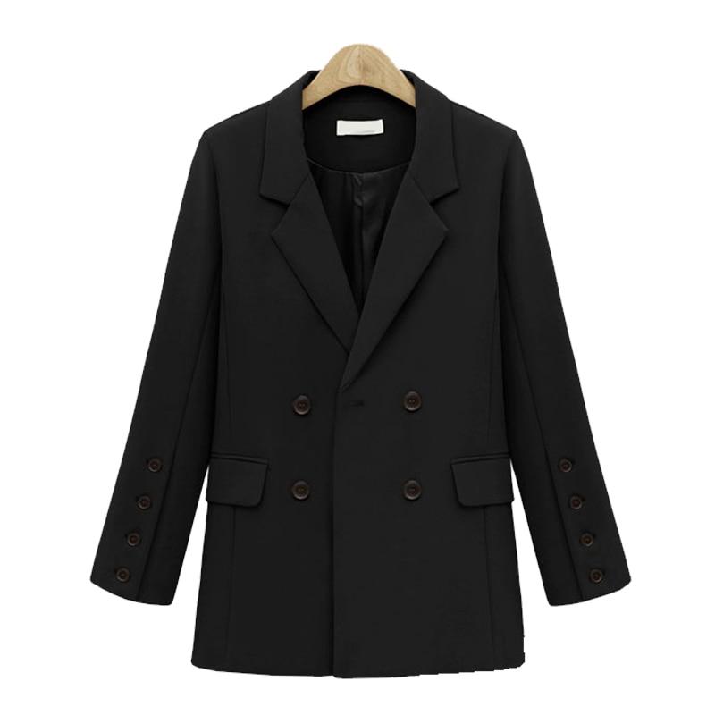 FLULU-Autumn-Winter-Suit-Blazer-Women-2018-New-Casual-Double-Breasted-Pocket-Women-Jackets-Elegant-Long(6)
