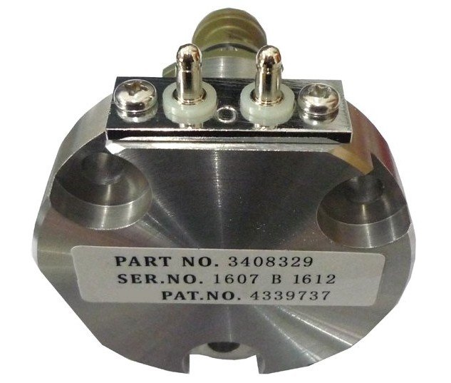 pump 3408329 diesel generator actuator parts fast shipping 6 5kw 220v 50hz single phase rotor stator gasoline generator diesel generator suit for any chinese brand