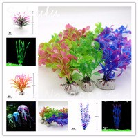400seeds-bag-New-Aquarium-Grass-Seeds-Indoor-Exotic-Seeds-Ornamental-Plant-For-Decorate-Aquarium-Easy-To.jpg_200x200