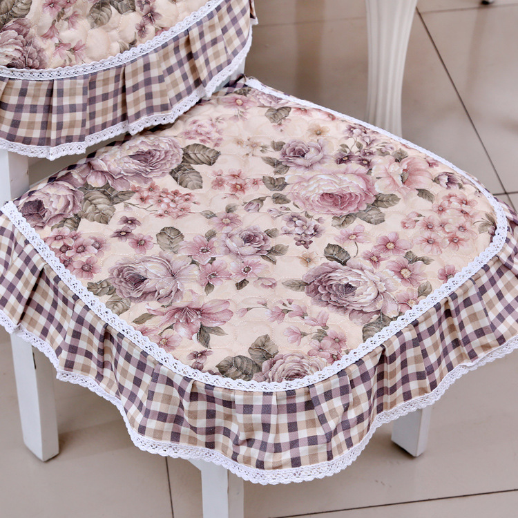 ... Plaid Lace Tablecloths For Weddings Table Cloth Rectangular Embroidery  Tablecloth Dining Chair Cover Home Textile ...