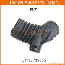 Новый Воздушный Фильтр Впускной Шланг OEM 13711739575 для BMW