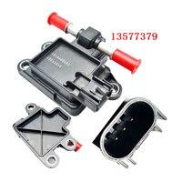 13577379 Flex Fuel Sensor For Cadillac SRX 3.6L For Chevrolet Impala For Buick Lacrosse