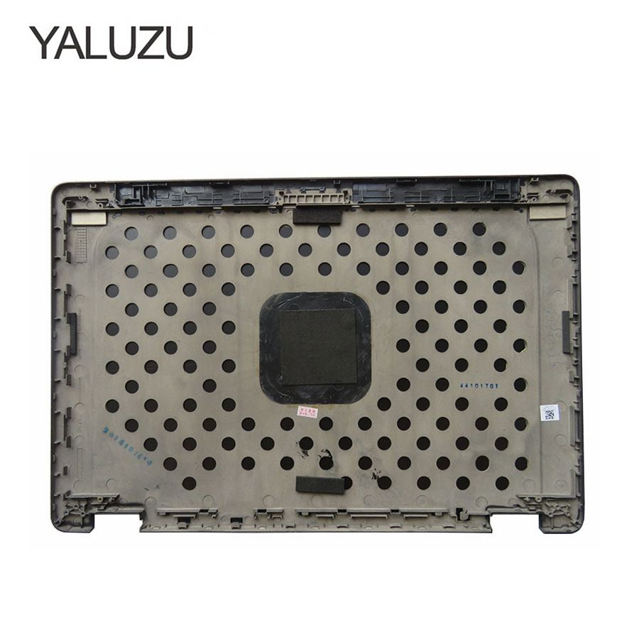 все цены на YALUZU NEW Top Cover for HP ZBOOK 15 LCD Back Rear Cover Lid Case A COVER