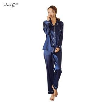 onesies for women womens christmas pajamas womens onesie pajamas ladies pyjamas sleep sack nighty night night suit Sleepwear, Lounge & Robes