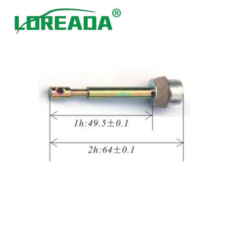 Per Toyota Carburatore 3K 4K Corolla Lite Forklift Carburettor 21100-24034//35//45
