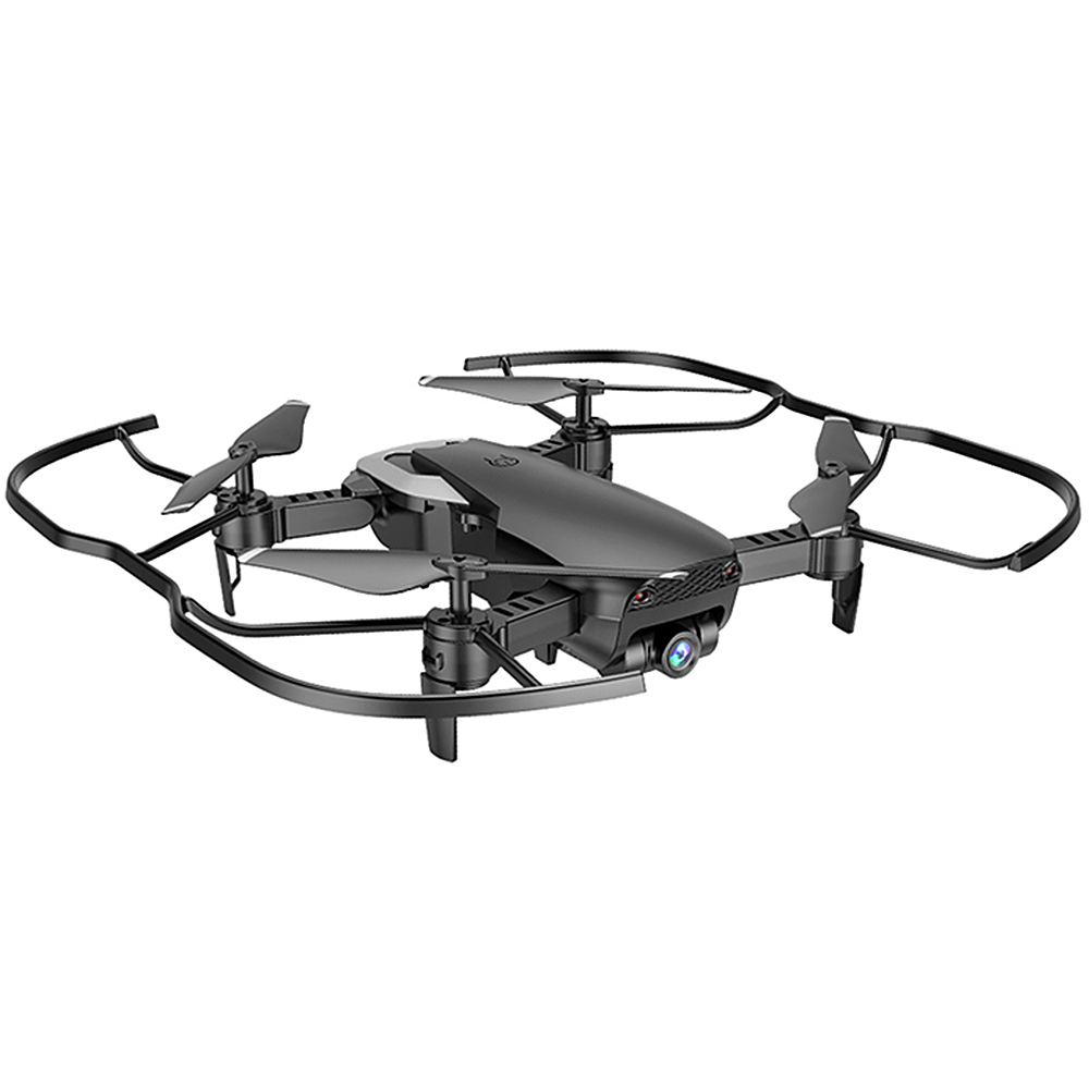 FPV Selfie Quadrocopter Eachine E58 E511 (10)