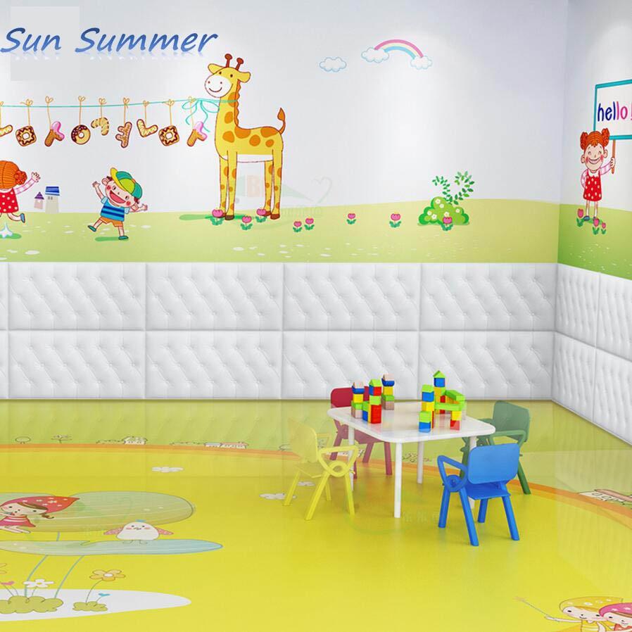 Best Kids Room Wall Decor Photos - The Wall Art Decorations ...