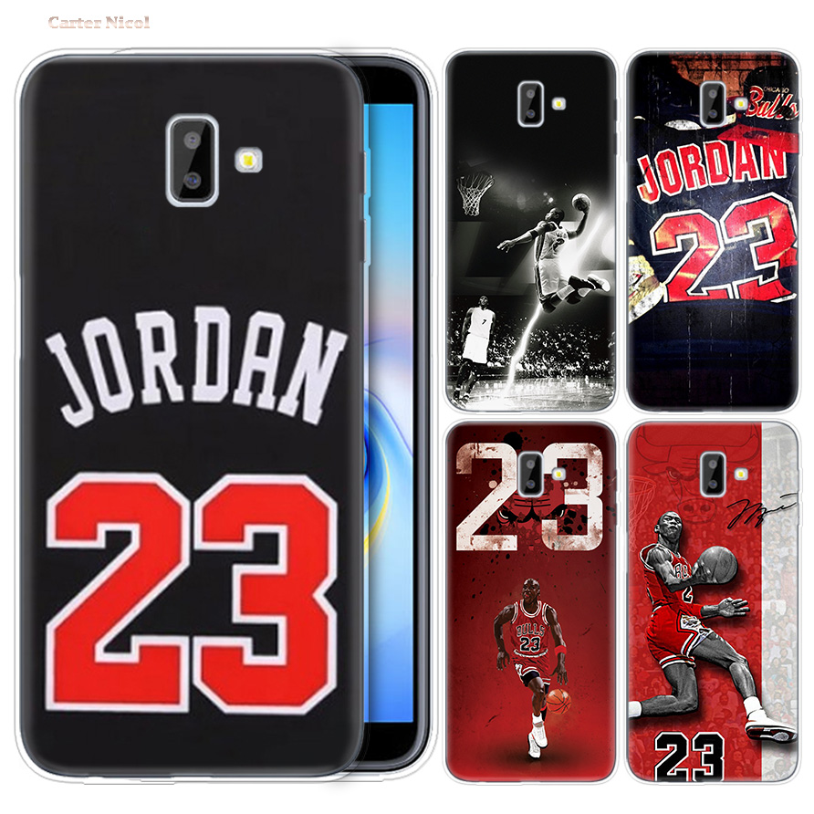 best top mj phone case samsung brands and get free shipping