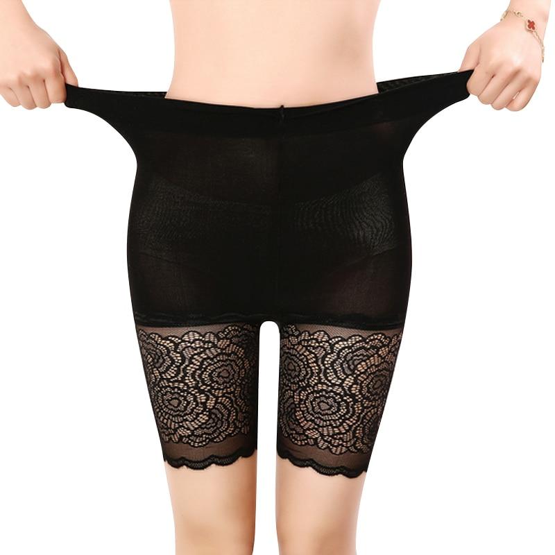 SMDPPWDBB дамски бикини, къси панталони, - Бременност и майчинство - Снимка 2