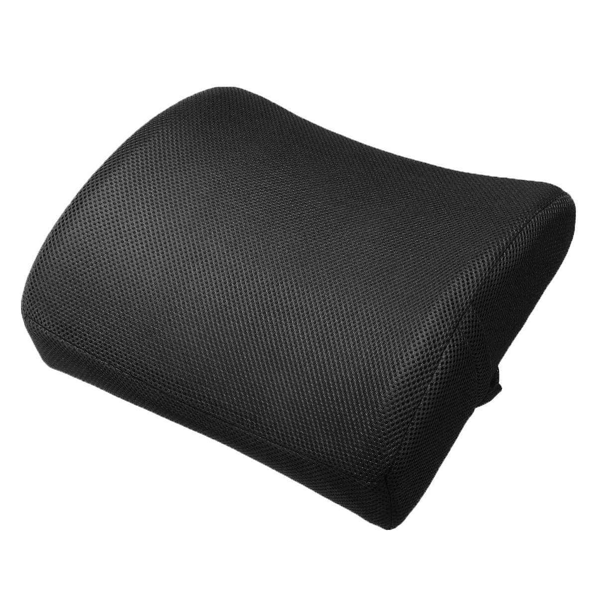 6 Color Lumbar Pillows Made Of Soft Foam For Car Seat To Support And Relieve Back Pain 14