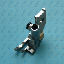 PFAFF 145, 335, 545, 1245 WALKING FOOT SINGLE LEFT TOE FEET SET #40432SC+40629SC