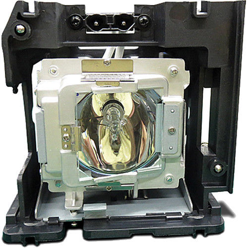 Projector Lamp Bulb BL-FP330B DE.5811116283-SOT For Optoma EW775 EX785 OP5050 TW6000 TW775 TW7755 TX7000 TX785 With Housing