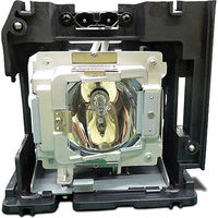 Projector Lamp Bulb BL FP330B DE.5811116283 SOT for Optoma EW775 EX785 OP5050 TW6000 TW775 TW7755 TX7000 TX785 With Housing