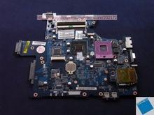 462317-001 Motherboard for  COMPAQ   Presario A900 LA-3981P JBW00 JBW00 L06  tested good