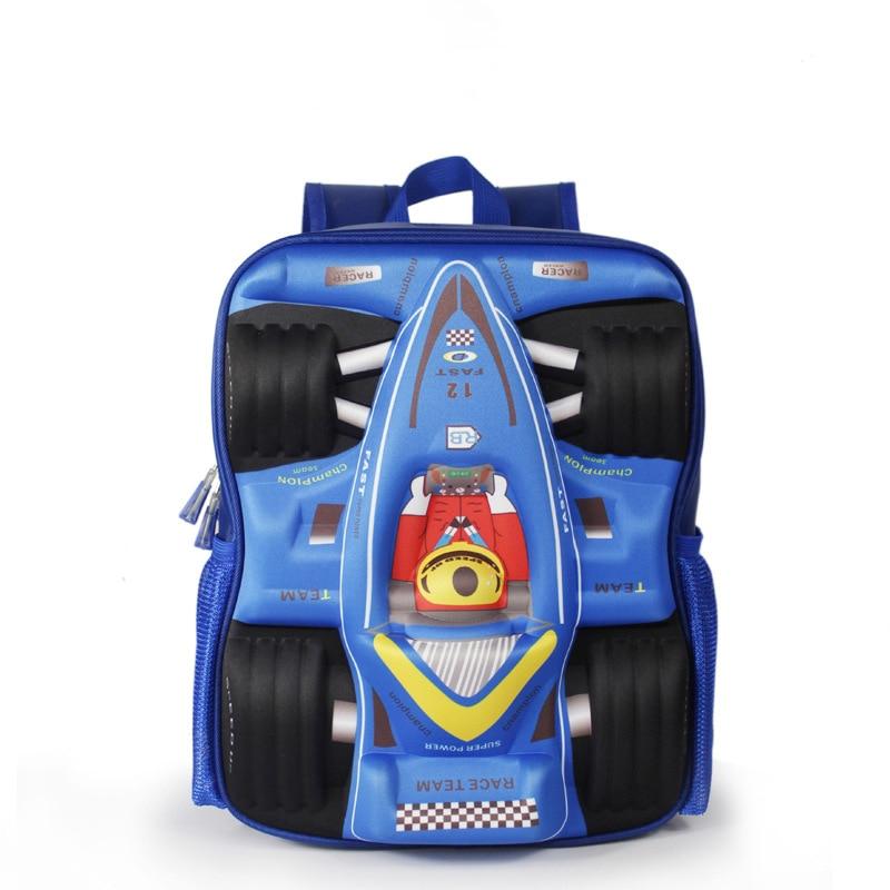 Распродажа рюкзак формула-1 рюкзаков интернет магазин