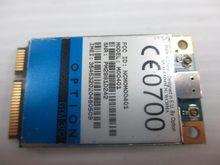 Carte GTM 382 GTM382 3G sans fil débloquée wwan modèle mo0402