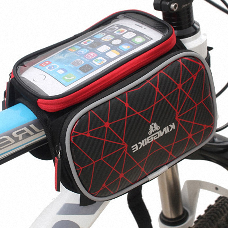 Online Get Cheap Front Reflector Bicycle Alibaba