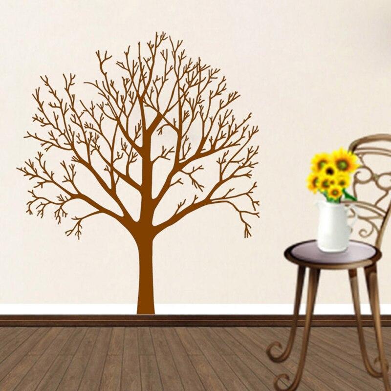 Gemütlich Kaufen Stammbaum Fotorahmen Fotos - Benutzerdefinierte ...