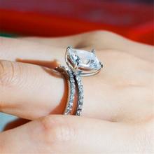 Loredana Ladies luxury oversized zircon ring exquisite workmanship.Gorgeous ornament radiant fashion wedding first choice loredana del monte куртка