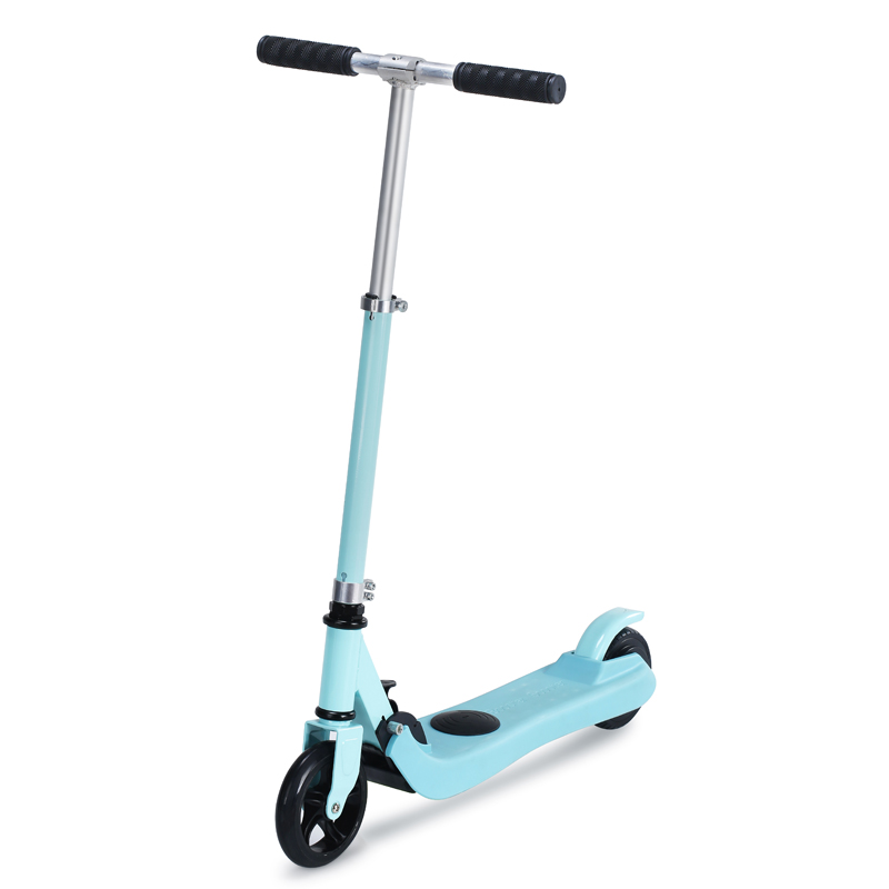 ouxi 4 7kg light weight mini electric scooter two wheel foldabe e scooter chinese battery kick. Black Bedroom Furniture Sets. Home Design Ideas