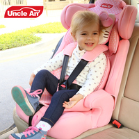 Car Child Safety Seat Vehienlar Infant 4 8 Car