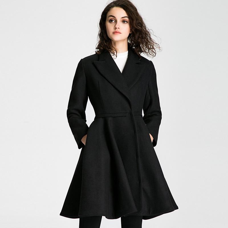 Online Get Cheap Ladies Wool Blazers -Aliexpress.com | Alibaba Group