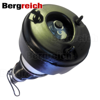 Rebuild original Mercedes W221 C215 Front Air Suspension Spring Shock Absorber 2213209313 2213206513 2213206613 2213204913