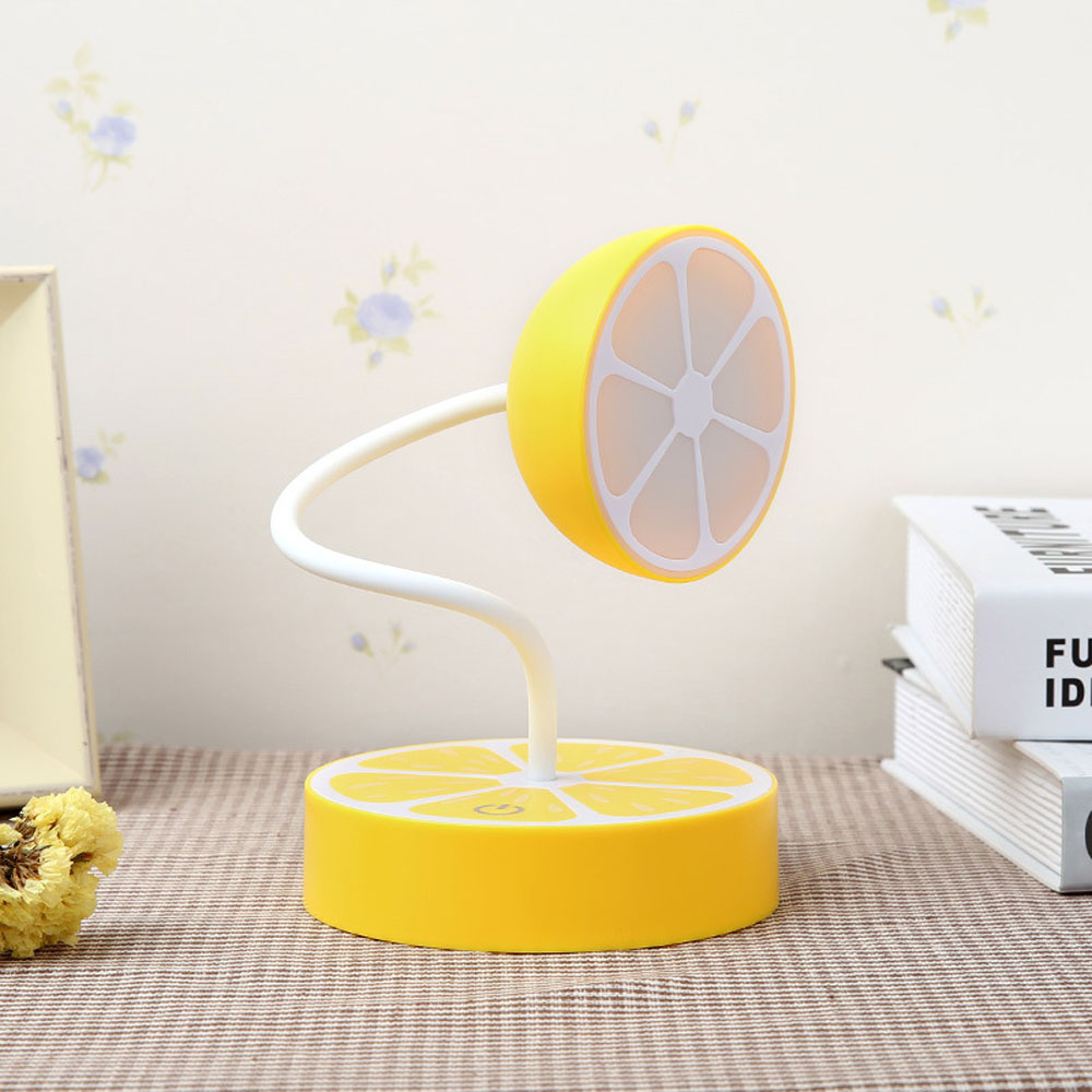 Online kaufen großhandel lila schreibtischlampen aus china lila ...