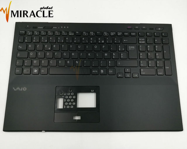 repair you life french fr backlit keyboard for sony vpcse vpc se for rh aliexpress com sony vpcse service manual sony vaio vpcse user manual