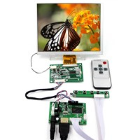 https://ae01.alicdn.com/kf/HTB17M4kXxrvK1RjSszeq6yObFXax/7-인치-800X600-4-3-LCD-스크린-CLAA070MA0ACW-작업-HDMI-LCD-컨트롤러-보드.jpg