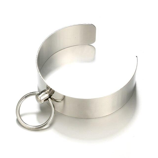 Tocona Silver Color...