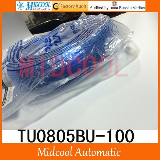 Free shipping TU0805BU-100 Polyurethane tracheal pneumatic hoses tu0425bu 100 tu0604bu 100 tu0805bu 100 tu1065bu 100 tu1208bu 100 smc pneumatic blue air hose hose length 100m