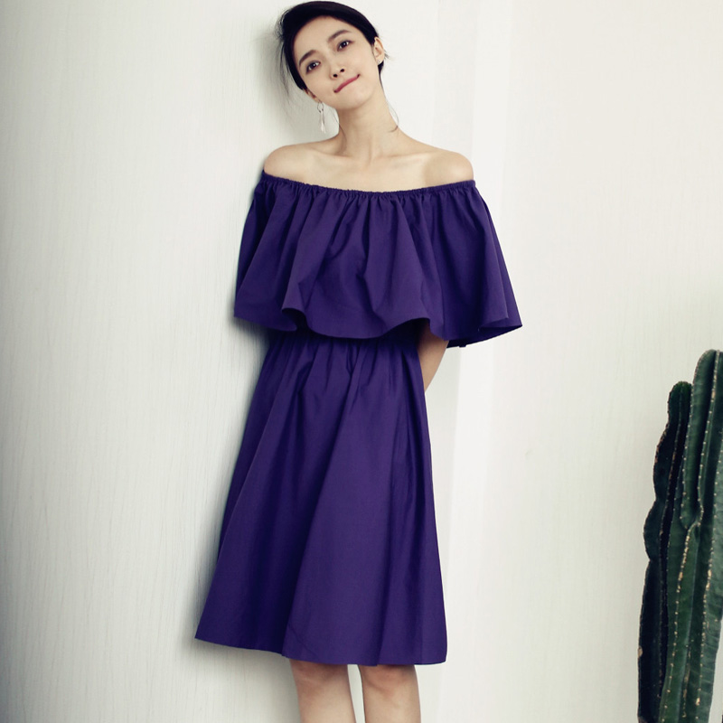 Compare Prices on Shop Online Dresses- Online Shopping/Buy Low ...