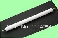 AA02117-01, A078801-00, A078802-00, A086571-00, A086568-00, A083010-00, A081977-00, A098517-00 Noritsu QSS30/33 minilab roller glaser s31457 00 glaser
