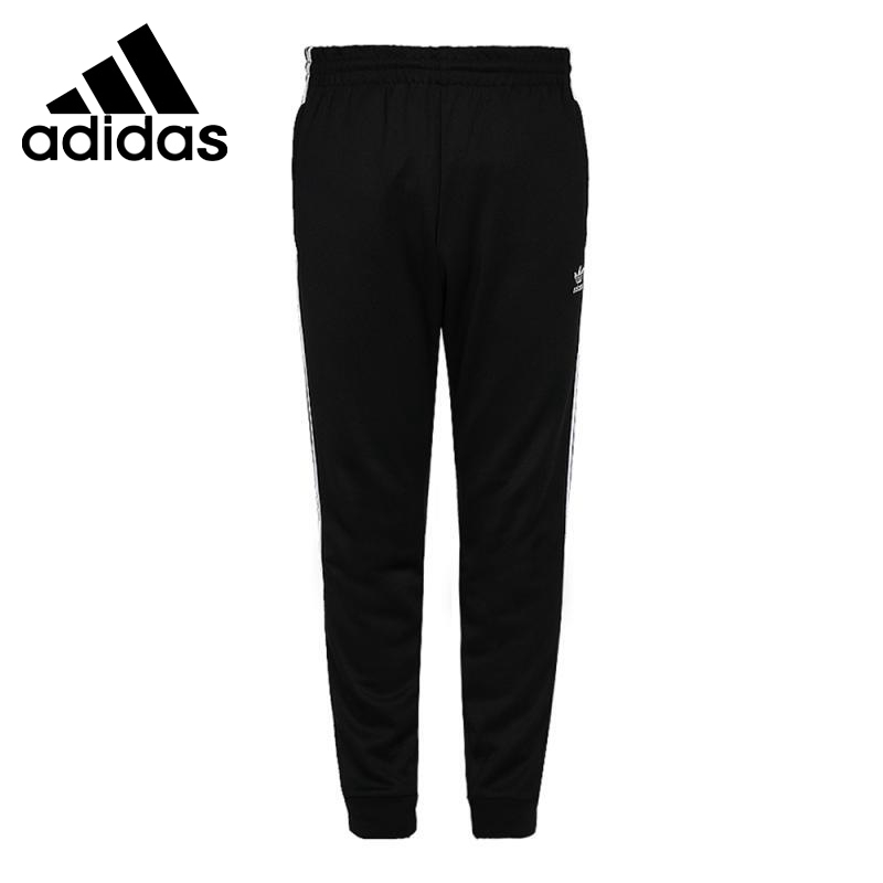 Original New Arrival 2018 Adidas Originals SST TP 70 Men's Pants Sportswear avatar sst 15
