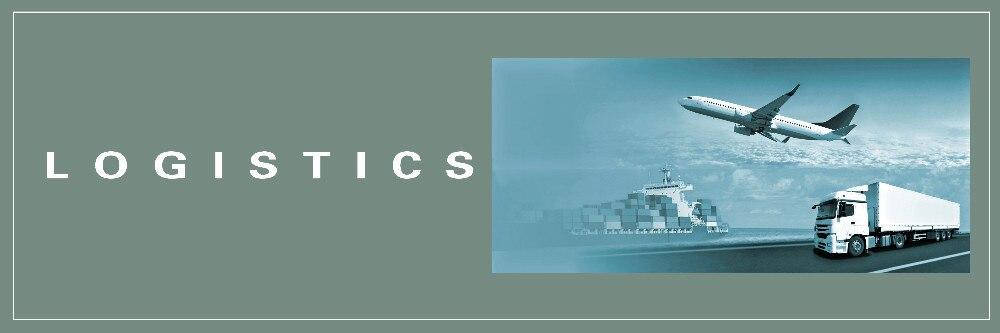 LOGISICS