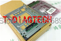 Free ship ,hdd tray 654540-001 2.5 to 3.5 Hard Disk transfer bracket Hot Swap Hard Disk bracket for HP GEN8/N54L