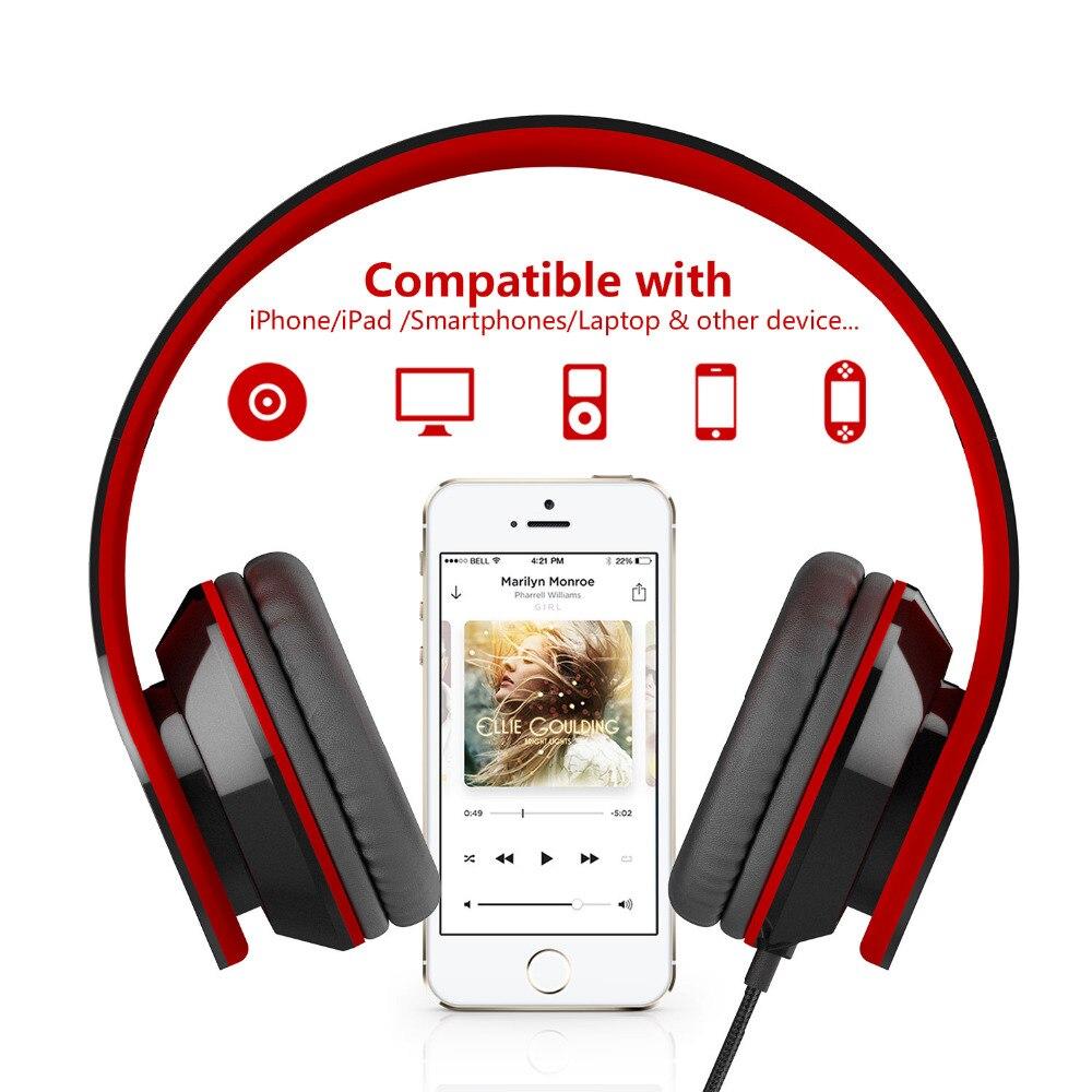 Ungewöhnlich Iphone Headset Schaltplan Bilder - Der Schaltplan ...