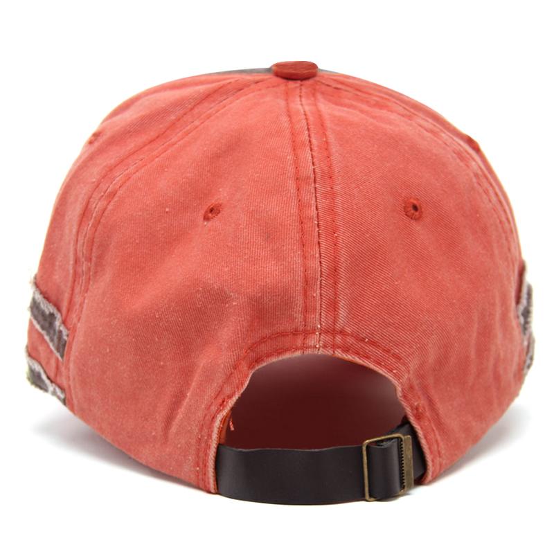 men\'s baseball caps EA5037-X-3
