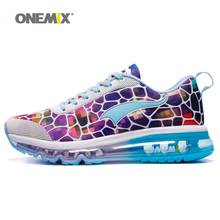 NEW Women Running Shoes Max Nice Run Athletic Trainers Woman Multi Color Zapatillas Sports Shoe Cushion Outdoor Walking Sneakers