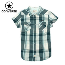 Original Converse Women's Shirts Sportswear