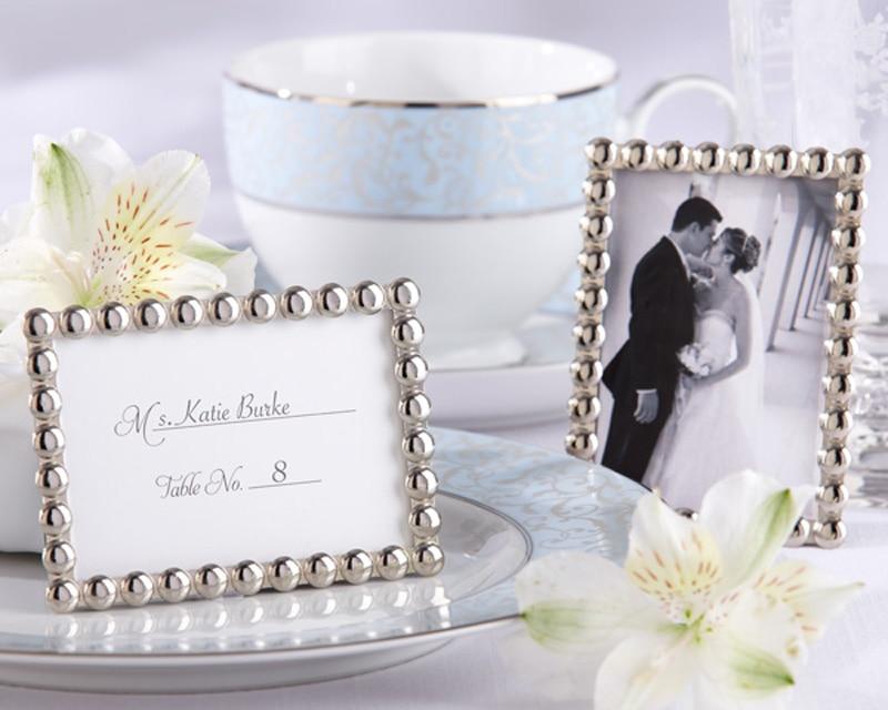 Hochzeit gefälligkeiten und hochzeitsgeschenke \