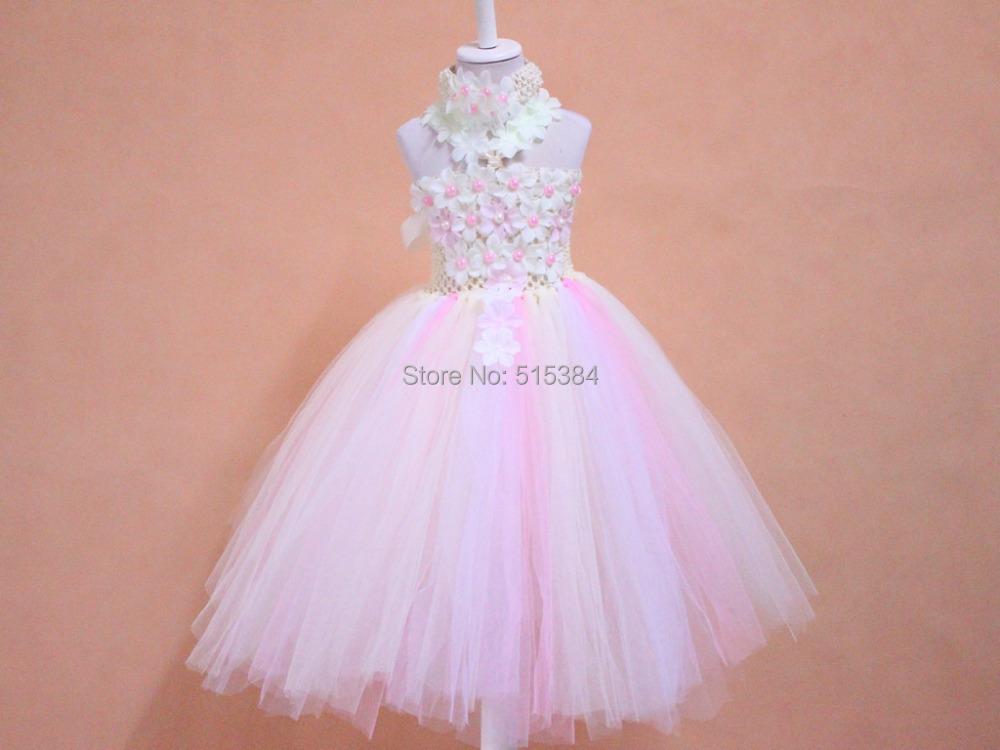largo tutus para nias largo muchachas del vestido del tut fiesta de cumpleaos vestidos con vinchas