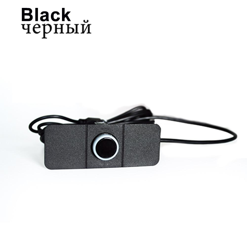 cheapest 175 Degree HD Reverse Rear View Camera For Chevrolet Aveo 2012-2015 Cruze Hatchback 2012 2014 2015 Trax Aveo MK2 Sonic Car