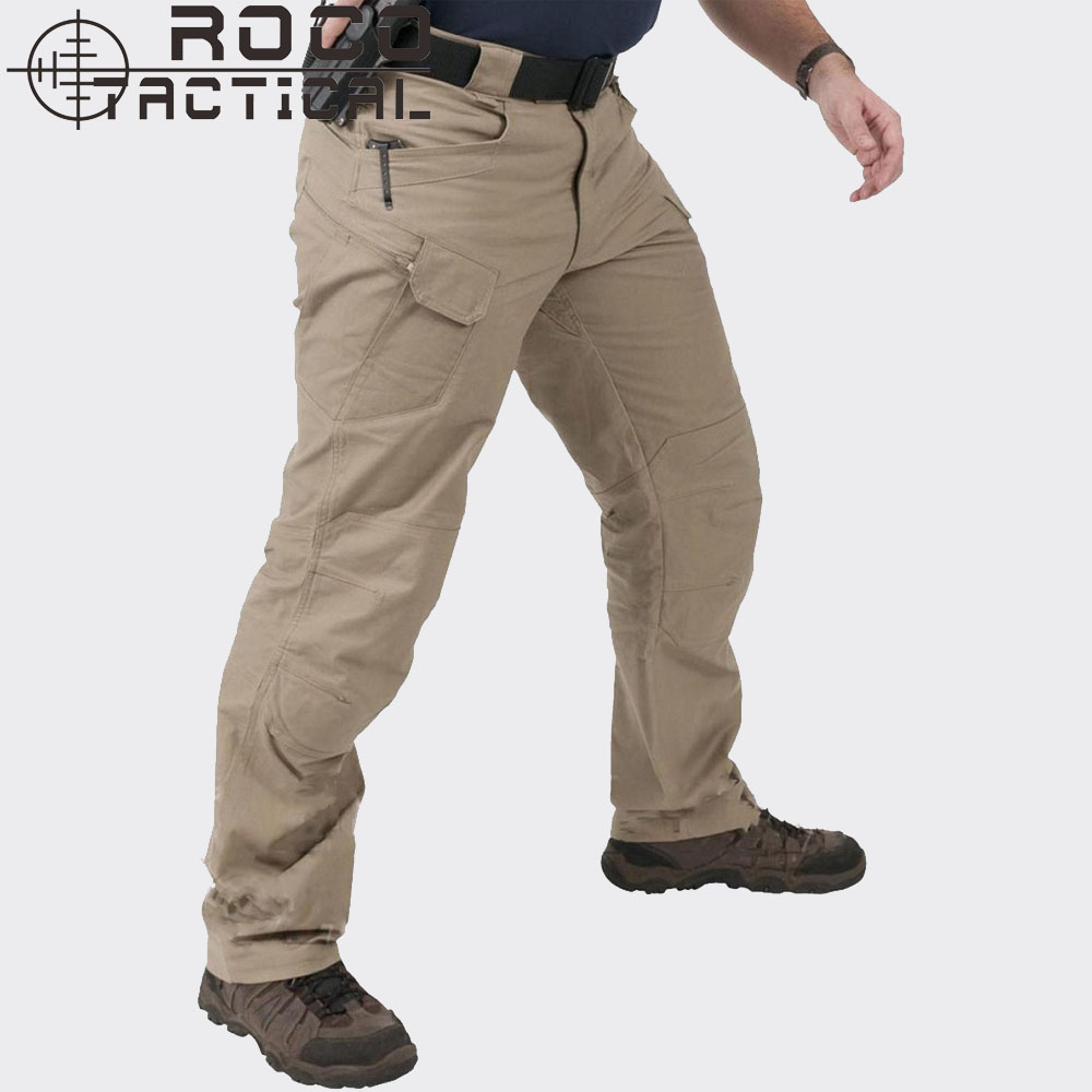 Popular Cargo Pants Hiking-Buy Cheap Cargo Pants Hiking lots from ...