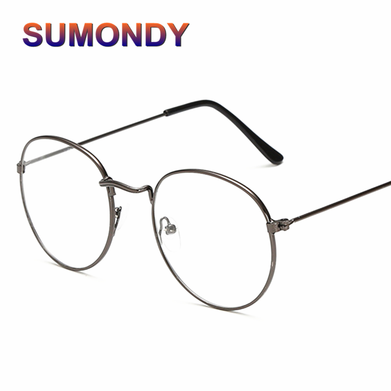 ed642a43d8 Buy glasses no diopter and get free shipping on AliExpress.com