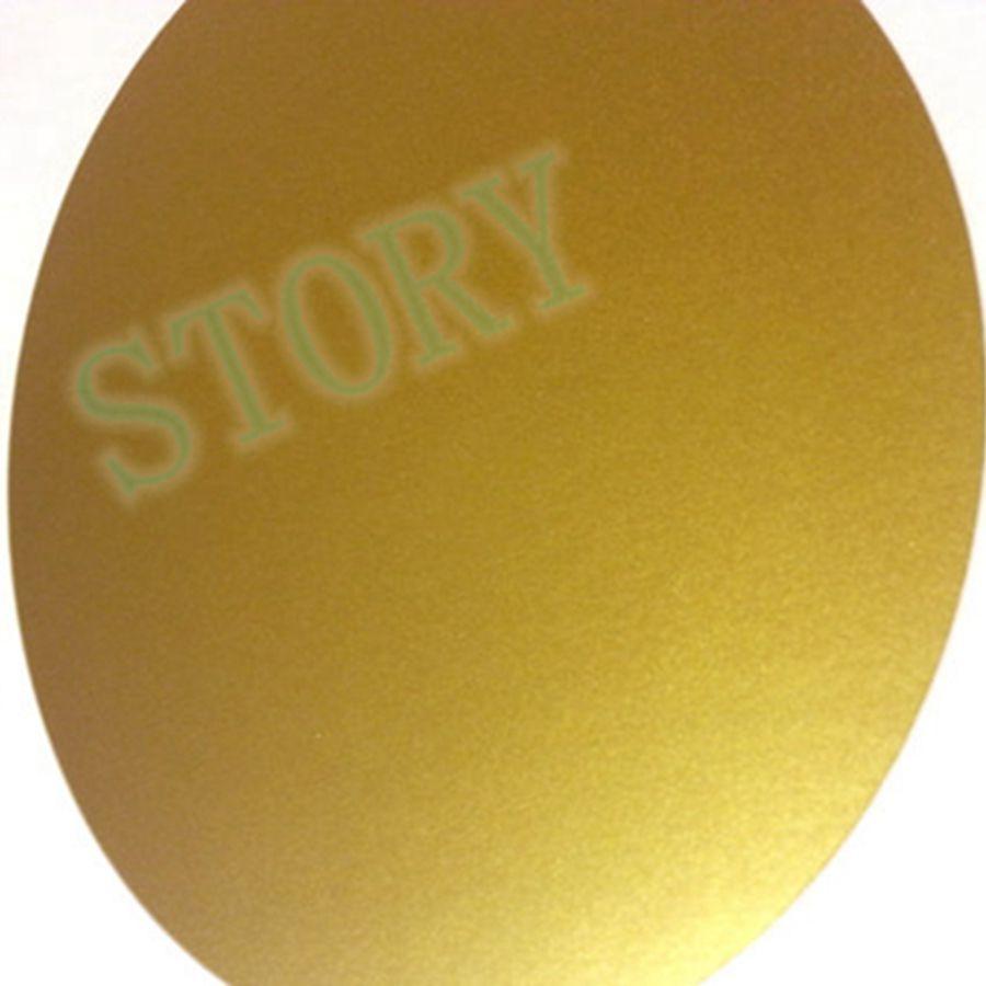 Gold stars wall decal vinyl stickers- golden Star Kids Rooms Wall ...